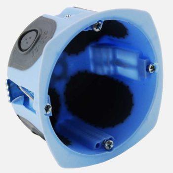 52061-boite-1-poste-etanche-a-l-air-o67-mm-p40-mm-eurohm