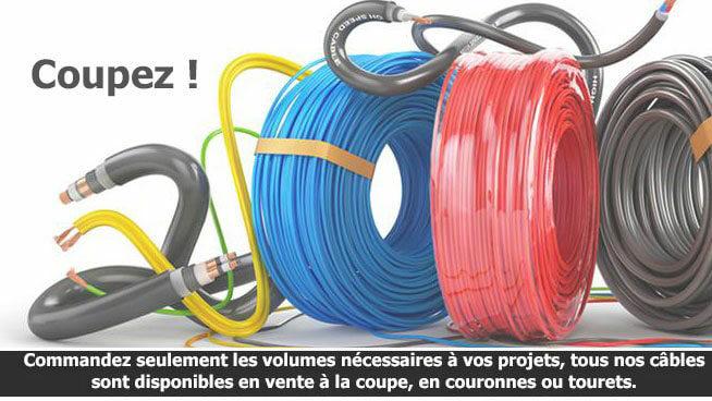 cable-elec-min