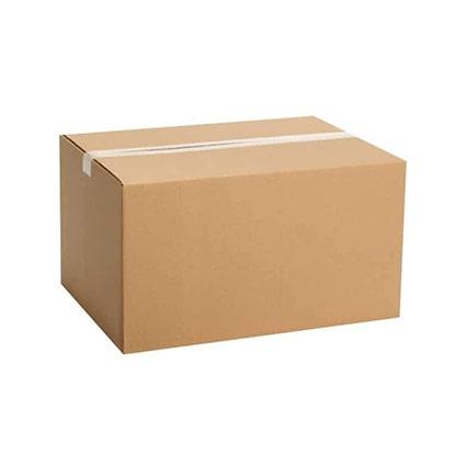 carton24
