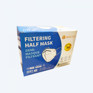 boite-de-50-masques